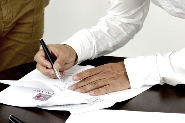 signed-contract